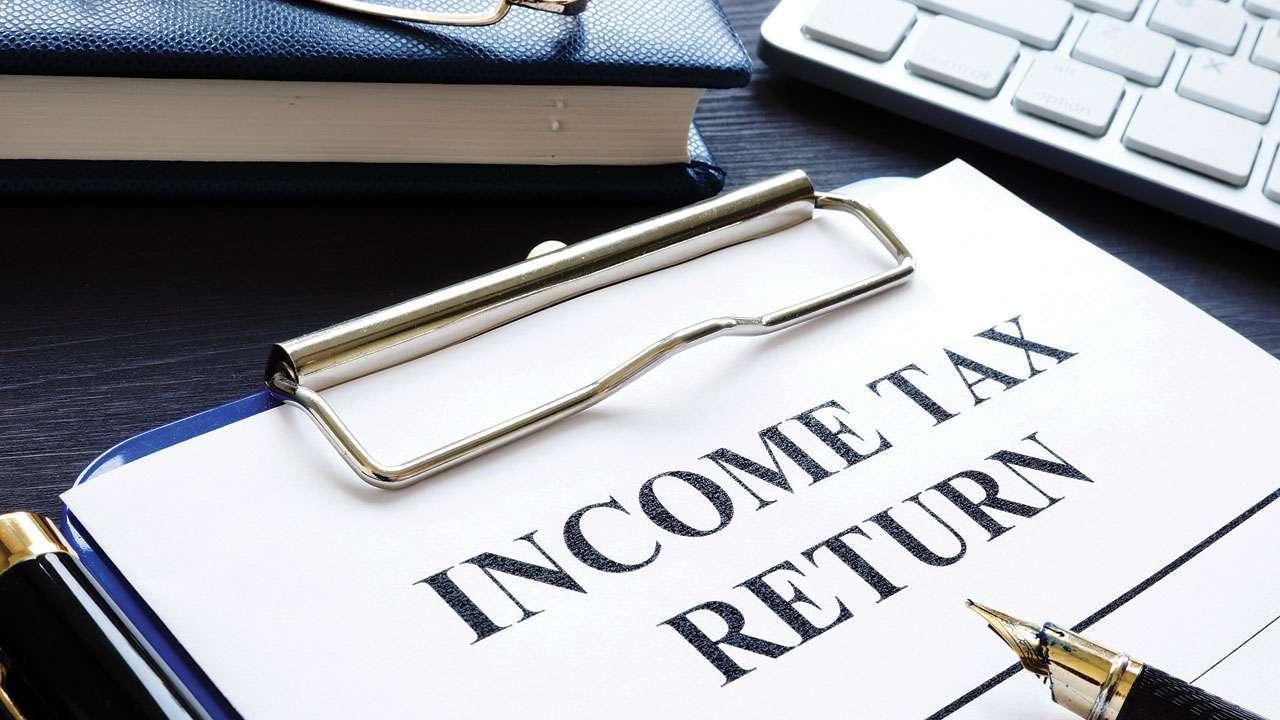 Tax Returns Toronto